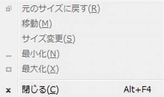 altspace - コピー (4) - コピー.jpg